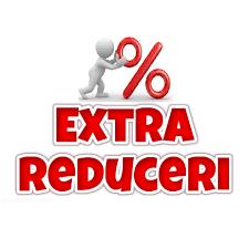 Extra Reduceri