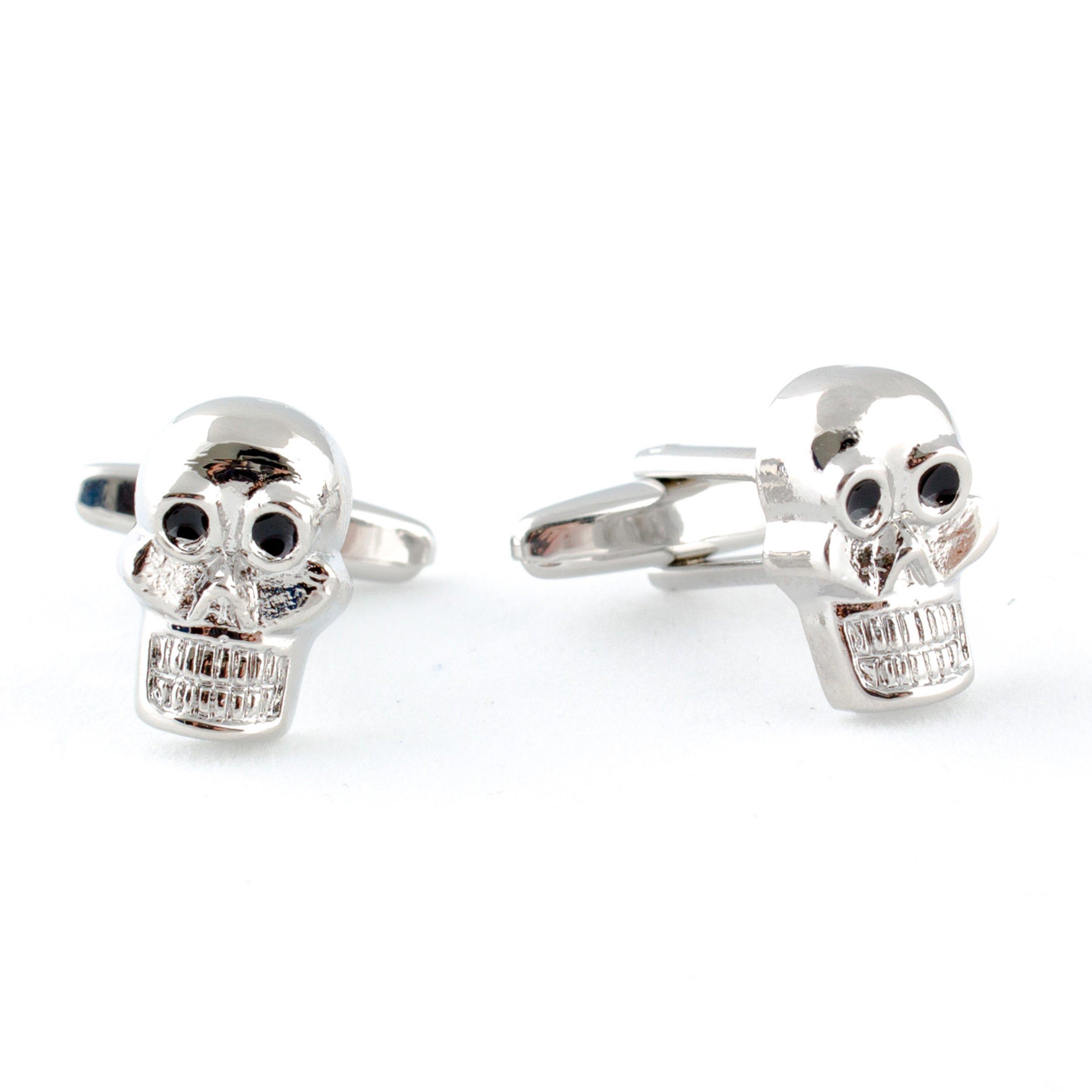 Butoni Funny Bones