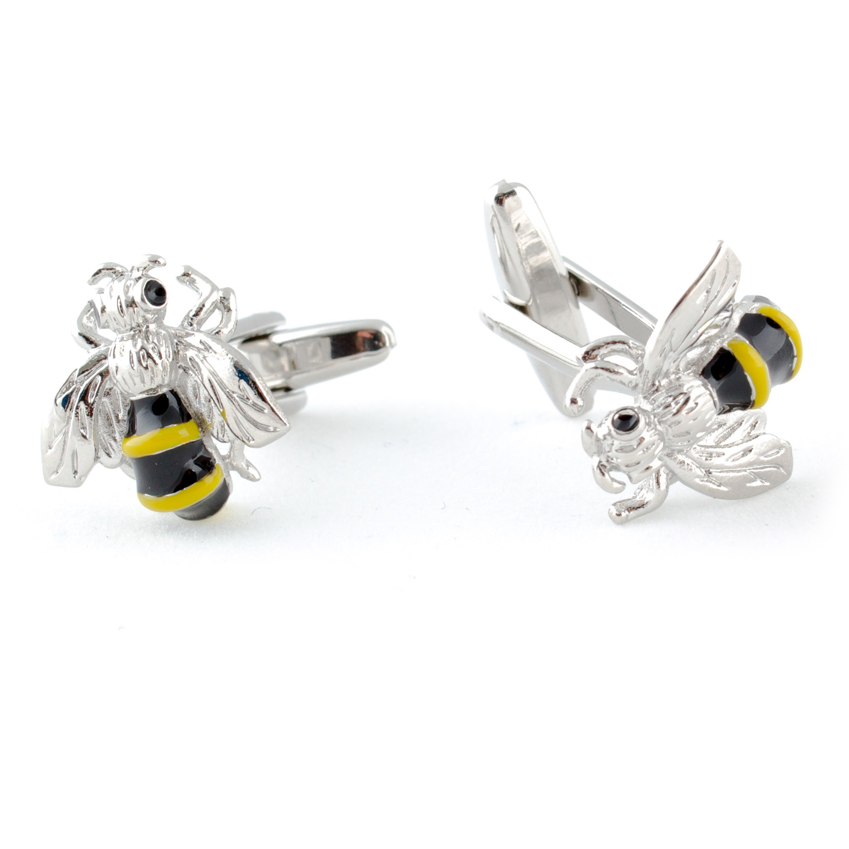Butoni 2 Bees