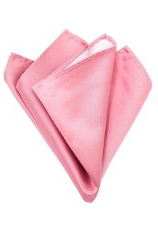Batista de buzunar roz inchis Grazie Filipeti