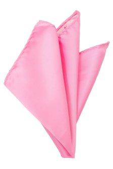 Batista de buzunar roz uni Grazie Filipeti